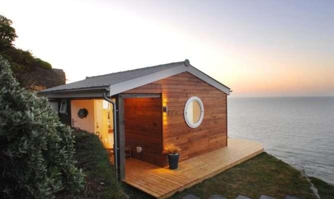 Best Small Beach House Plans