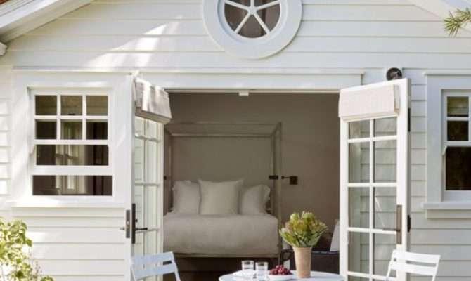 Best Small Guest Houses Ideas Pinterest