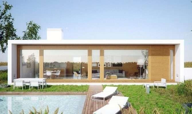 Best Small Guesthouse Design Remodel Ideas Decorisme