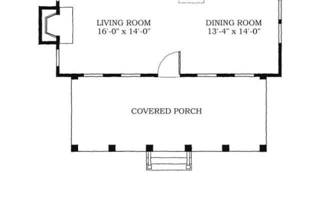 Best Small House Layout Ideas Pinterest