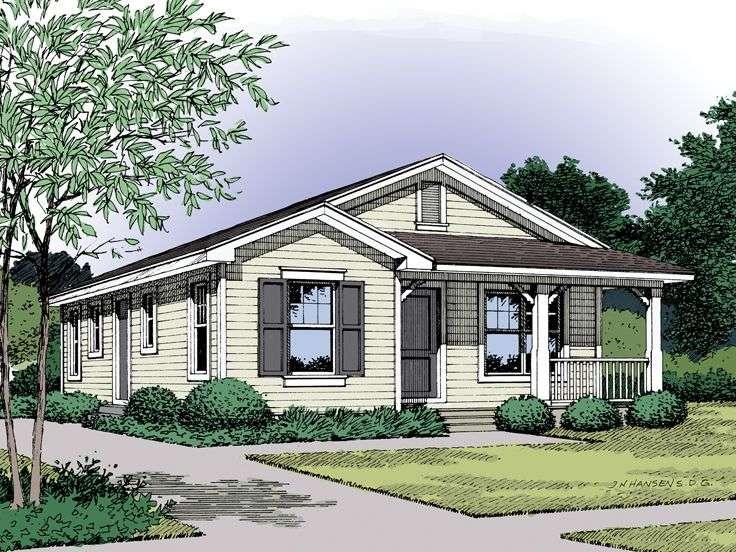 Best Small Row House Plan Joy Studio Design