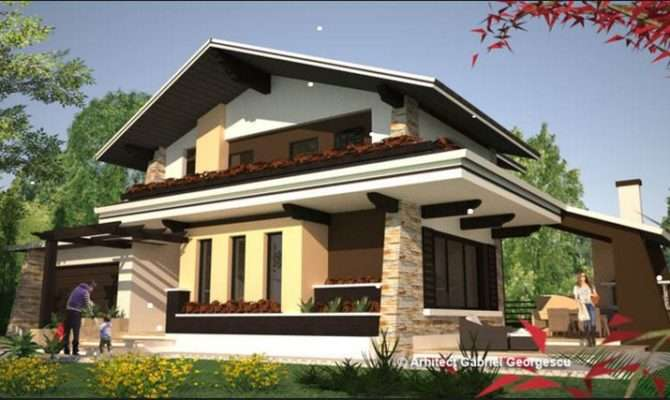 Best Spacious House Home Building Plans