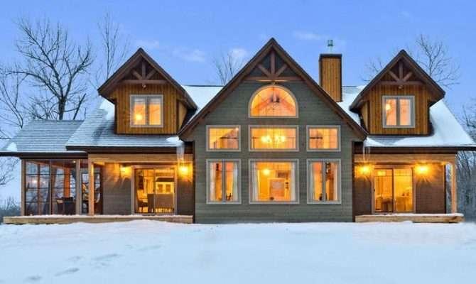 Best Story Homes Ideas Pinterest Houses