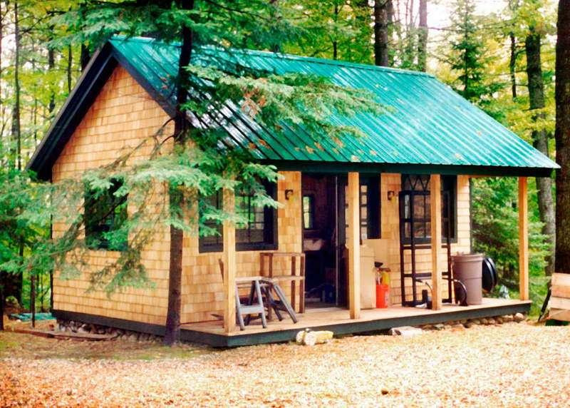 Best Tiny House Plans Houses Floor