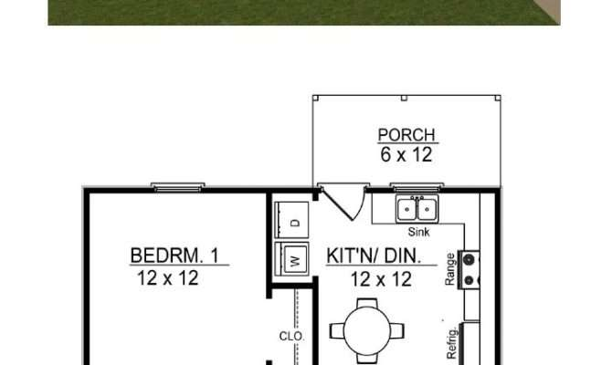 Best Tiny House Plans Ideas Small Home Inspirations