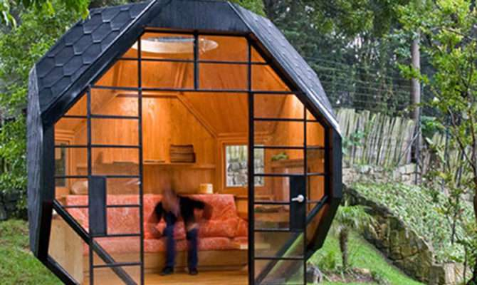 Best Tiny Houses