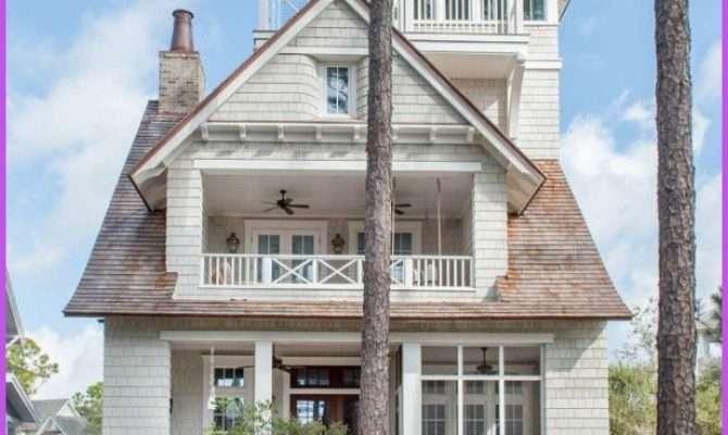 Best Vacation Home Designs Homedesignq