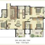 Bhk Bungalows House Plans Quotes