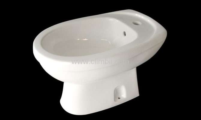 Bidets Toilet Seats Bathroom Fixtures Fittings Urinal Njfx Cii