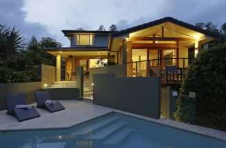 Big Dream Houses Beach Discuss Our House