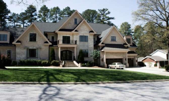 Big Fancy House Ldfranklin Deviantart
