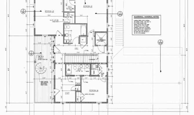 Big House Floor Plans Fine Elegant Not