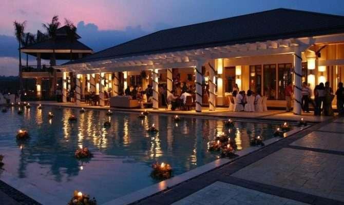 Big Mansions Pools Pinterest