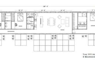 Blog Archive Berm Home House Plans