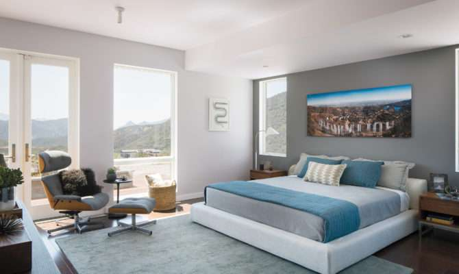 Blu Homes Breezehouse Awarded First Ever Dream