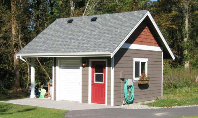 Bludworth Homes Timber Frame Construction Remodeling
