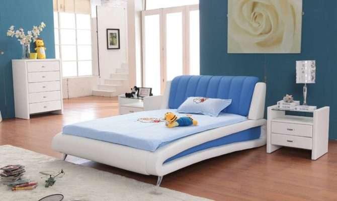 Blue Bedroom Ideas Tips Traba Homes