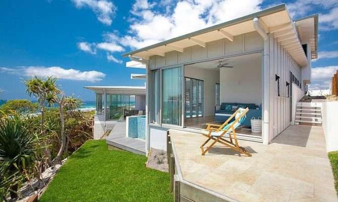 Blue Dog Beach House Aboda Design Group