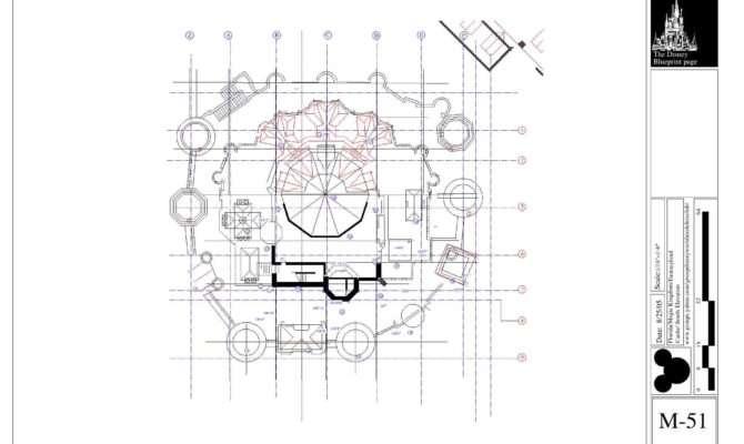 Blueprint Access Over Plans Plus Step Videos