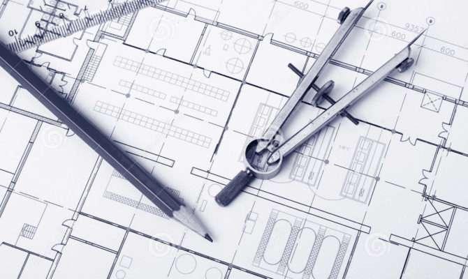 Blueprint Plan Tool