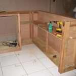 Blueprints Shaped Bar Plans Wood Processor