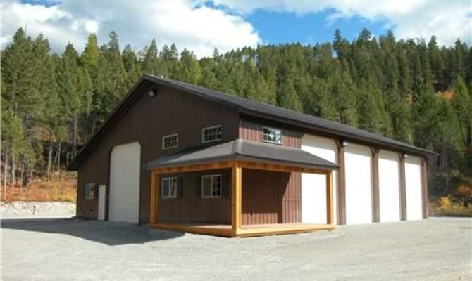 Boat Storage Buildings Affordable Steel