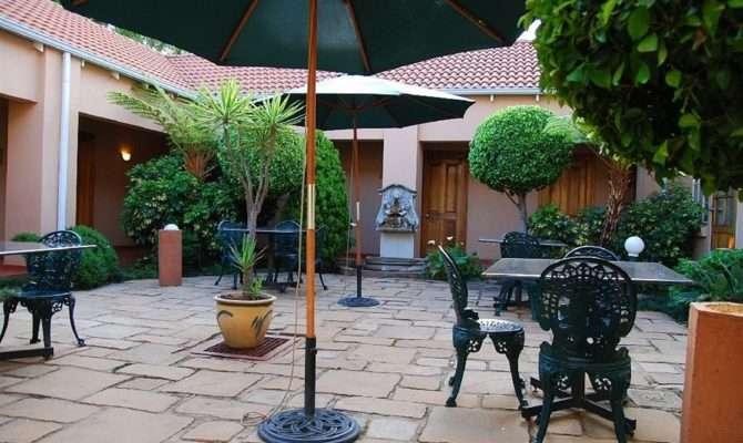 Book Elegant Lodge Pretoria Hotel Deals
