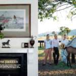 Booktopia Country Style Homes Victoria Carey Buy