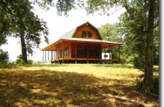 Bout Build House Right Now Pinterest Gambrel High
