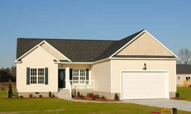 Brick Attached Garage Addition House Plans