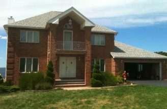 Brick House Troianiello Masonry Construction Services Inc