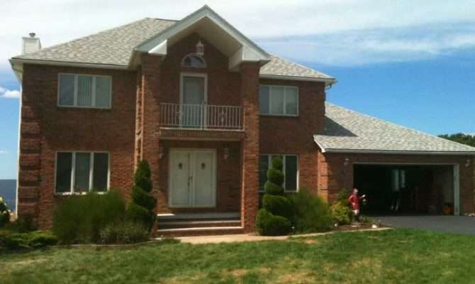 Brick House Troianiello Masonry Construction Services Inc