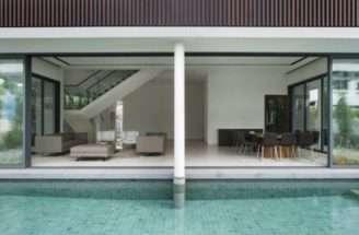 Brilliant House Plans