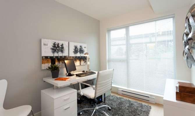 Brilliant Office Bedroom Decorating Ideas Yvotube