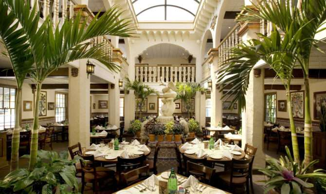 British Colonial Style Interiors Pinterest