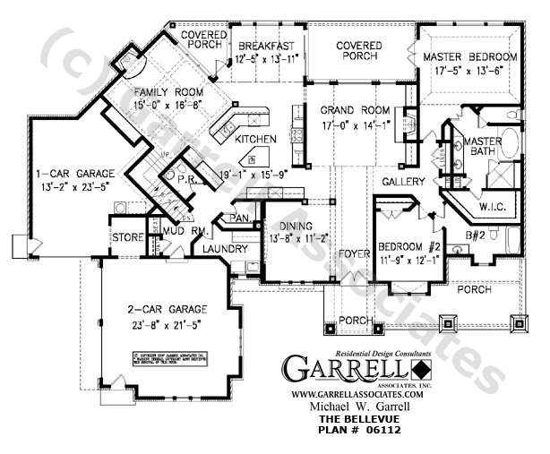 Bronx New York House Plans Home Building