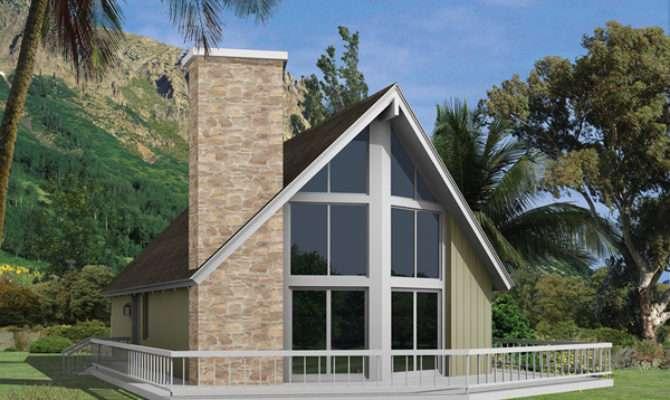 Brookwood Frame Home Plan House Plans More
