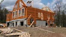 Build Find New House Building Home Timber Frame Plans
