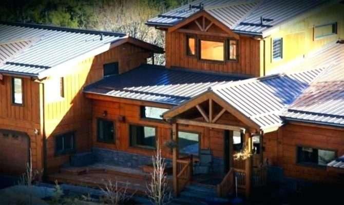 Build House Kits Bushmasterbook