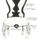 Build Queen Anne Furniture Plans Diy Pdf Wine Cart