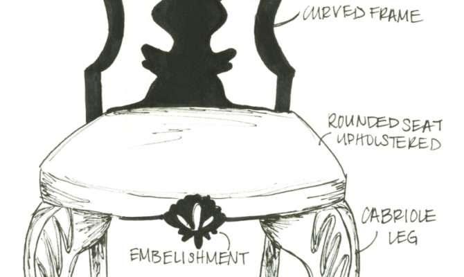Build Queen Anne Furniture Plans Diy Pdf Wine Cart