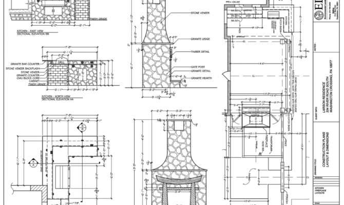 Build Small Shed Foundation Plans Outdoor