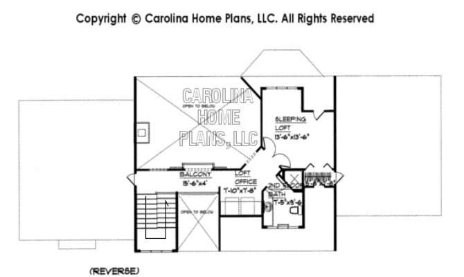 Build Stages Story House Plan