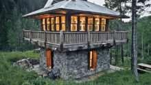 Build Tiny House Floor Wood Fence Plans