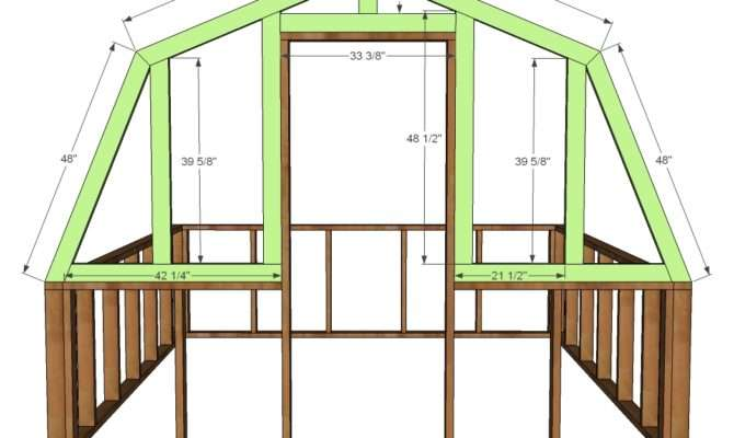 Build Woodworking Plans Greenhouse Scroll Saw Doll