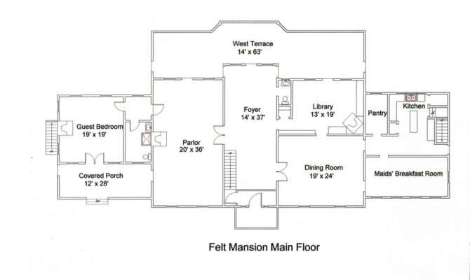 Build Your Own House Plans Floor