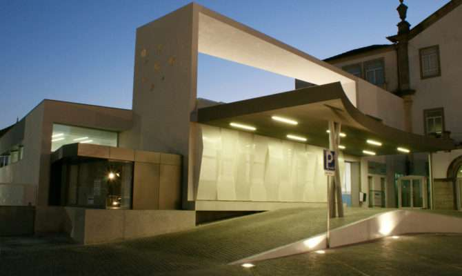 Building Architecture Design Directory Buildings