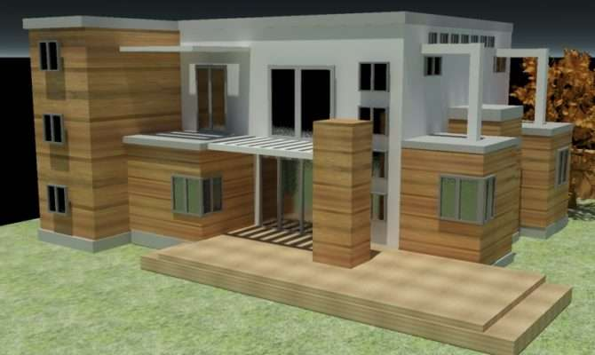 Building Architecture Home Exterior House Max
