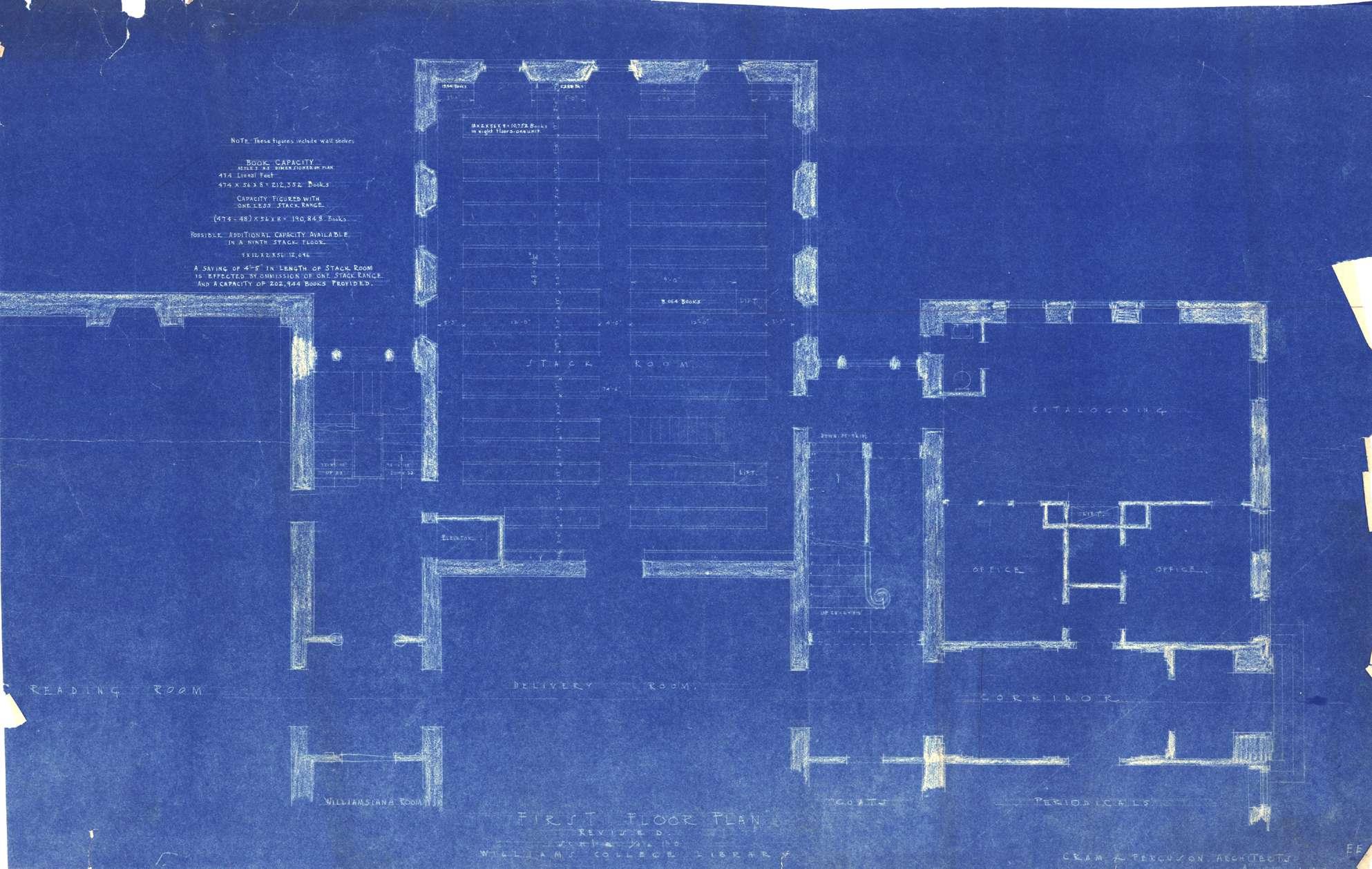 Home Plans Blueprints Website Inspiration House Building Blueprints