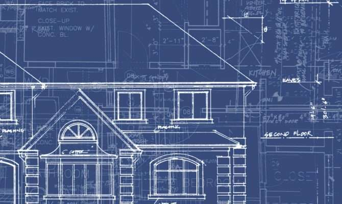 Building Codes Need Know Exteriors